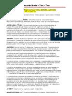 Glosario Amplio.doc
