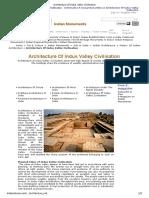 Architecture_Of_Indus_Valley_Civilisatio (1).pdf