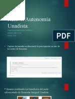 Juan David restrepo Panesso_Grupo_80017_928