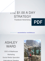 VegasTicketConferenceDeck-DollaraDayStrategy.pdf