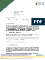 Radicado_17-11486 - clausula de permanencia servicios de telefonia