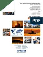 Vip Cargo - Guia de Orientacion de Comercio Exterior (2).pdf