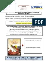 SESION_NRO_14_ESCRIBE_CUENTO__valdelomar-desbloqueado