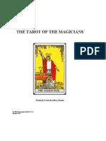 magicians_tarot