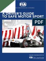 Driver-Guide-2011