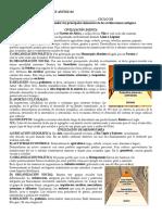 CIVILIZACIONES ANTIGUAS CICLO III