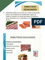2.3 EMBUTIDOS ESCALDADOS.pdf