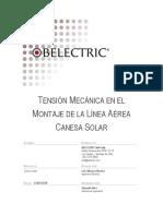 1.CA18_G01.6_R04_Mechanical Tension