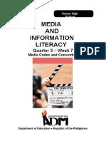 MIL Q3 Module 7 REVISED.docx