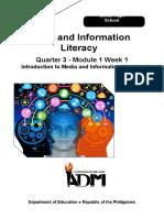 MIL_Q3Module 1 REVISED.docx