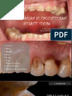 SEMINARIO rehabilitac esgaste excesivo.pdf