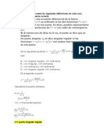 Ecuaciones Fase  5.docx