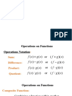 OPERATION AND COMPOSITE FUNCTIONS.pptx