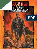 Caçador a Revanche - Narrador -Companheiro do Narrador.pdf