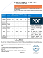 certificadoCalcPrevisional.pdf