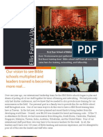 jan2011newsletter