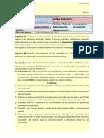 -Investigación Educación después del COVID-19-Sergio Manuel Tamayo Parra.docx