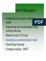 tailieuxanh_customer_product_matrix_4723