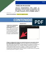 SEXTO GRADO TERCER TAREA DE APLICACIÓN.docx