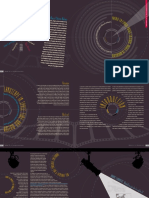Dialnet-PaisajeEnEspacioPaisajeEnTiempoPaisajeEnMovimiento-3861228.pdf