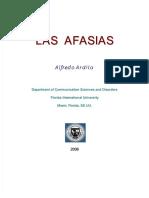 Las-afasias-por-alfredo-ardila-dd_16a13c456cd182ba43b8efd1a3d158ce