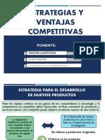 ESTRATEGIAS COMPETITIVAS  - OLARTE.pdf