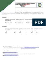 Guia #3 Segudo Periodo.pdf