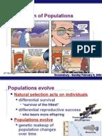 PopulationGenetics(KFogler)