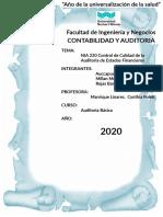 NIA 220 (1).docx