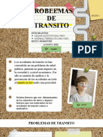 problemas de transito grupo 1.pptx