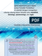 TUTORIAL FPK.pptx