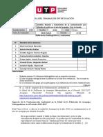 Tarea III Ficha Textual.