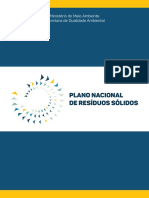 Plano-Nacional-de-Resíduos-Sólidos-Consulta-Pública.pdf