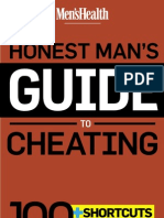 Honest Man's Guide to 100