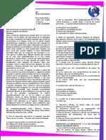 Taller 2 Lectura Crítica.pdf
