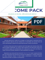 Welcome-Pack-2020-2021