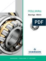 rollway_metric_series_form_9728e