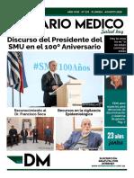 Diario233