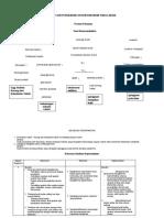 Perubahan Sistem Endokrin pada Lansia (Vya,Ike,chika)