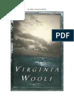 9384528-As-Ondas-Virginia-Woolf