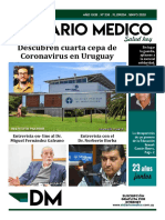 diario medico 230