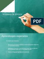 POEMAS DE ÉPOCA.pptx