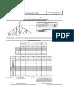 Formato_laboratorio_04_Cercha_acero.pdf