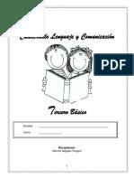 comprensionlectora 3°.pdf