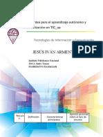 ARMENTA_LOPEZ_JESUSIVAN_Herramientas para el aprendizaje autónomo y la actualización en TIC_ua.docx