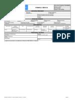 linezolidq.pdf