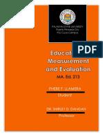 REFLECTION 2.pdf