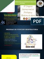 02 Pruebas Funcionales Respiratorias JL Apaza MD.pdf