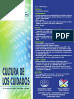 Cultura_de_los_Cuidados_no49.pdf