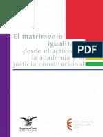 00_Completo_El matrimonio igualitario desde el activismo.pdf